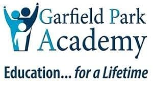 Garfield Park Academy - Education for a Lifetime